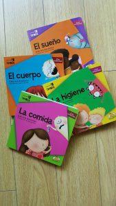 cuatro-libros-jpg